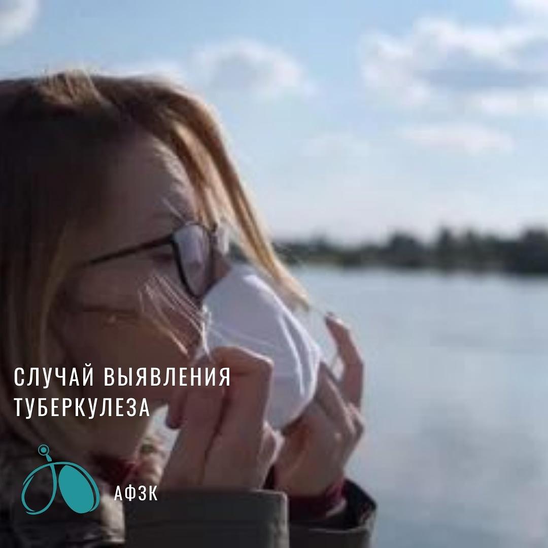История пациента Егор Д., 36 лет